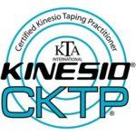 Kinesio Taping Class Seattle