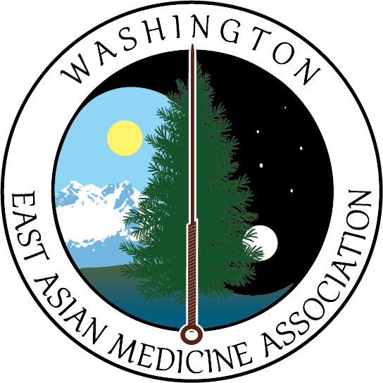 Washington East Aasian Medicine Association
